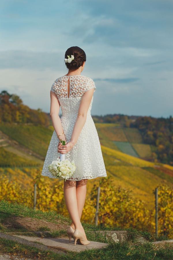 aGreatwist - Hochzeit von Viktoria und Sam